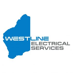 Westline Electrical Services - Electrician Perth